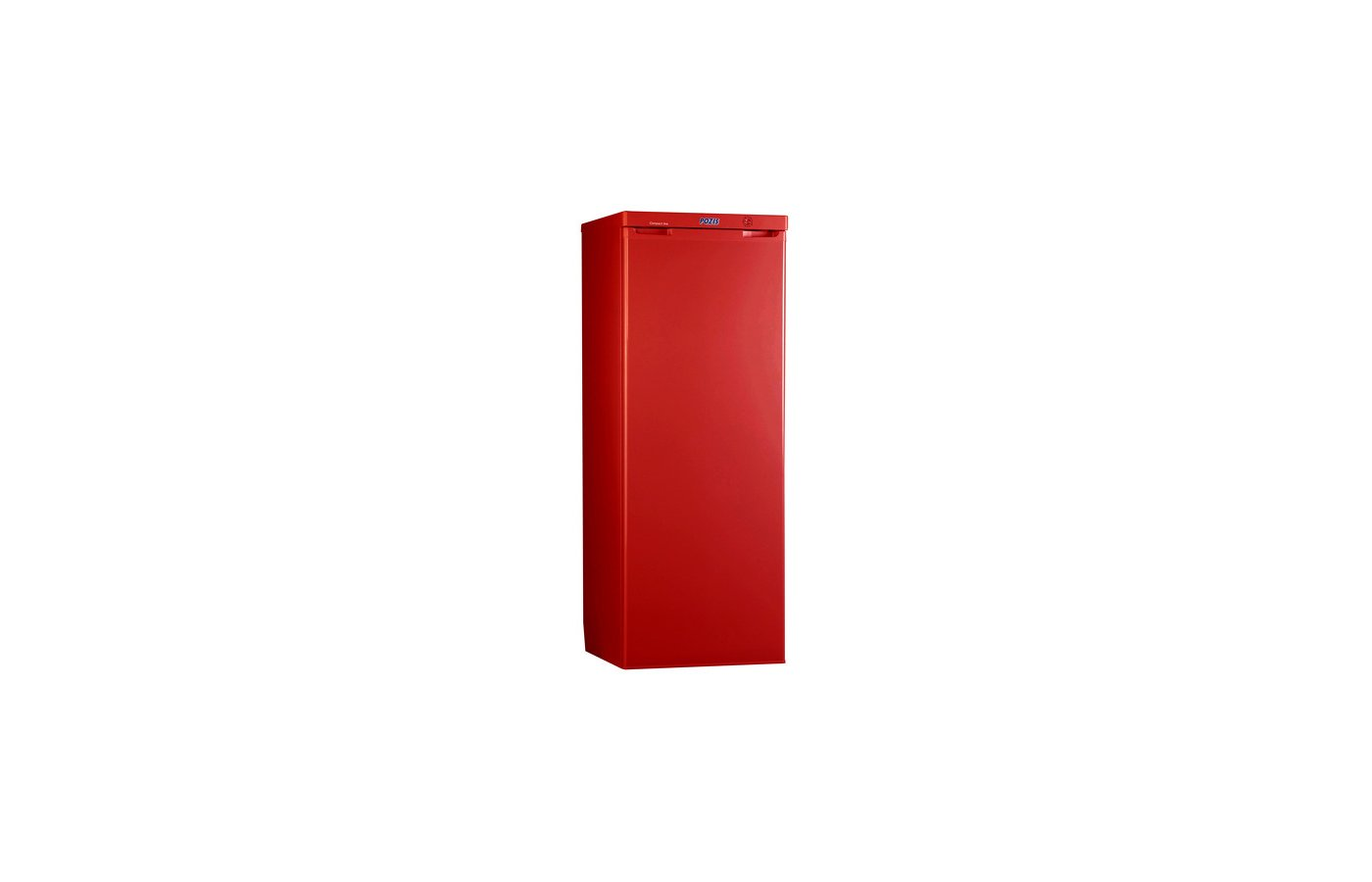 Холодильник POZIS RS-416 Ruby