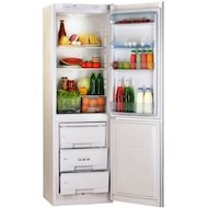 Фото Холодильник POZIS RD-149 белый