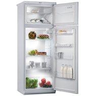 Фото Холодильник POZIS МИР-244-1 A белый