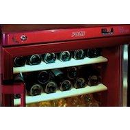 Фото Холодильник POZIS ШВ-52