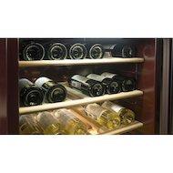 Фото Холодильник POZIS ШВ-120