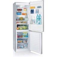 Фото Холодильник CANDY CKBF 206 VDB