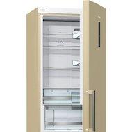 Фото Холодильник GORENJE NRK-6191 MC