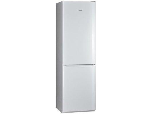 Холодильник POZIS RD-149 белый