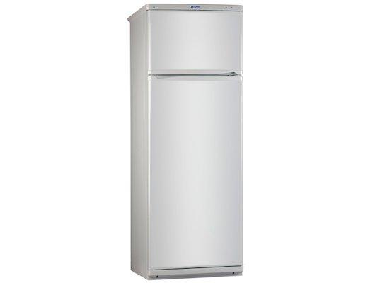 Холодильник POZIS МИР-244-1 A белый