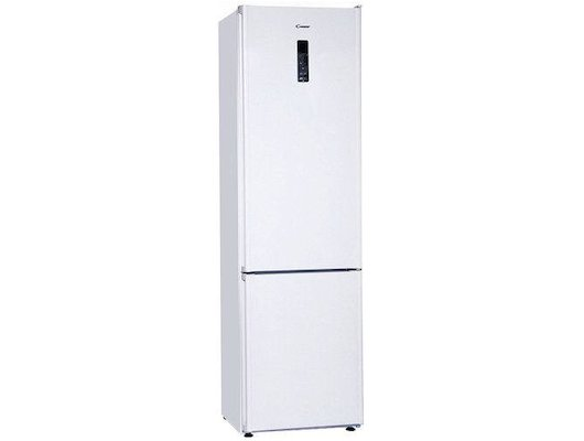 Холодильник CANDY CKBF 206 VDB