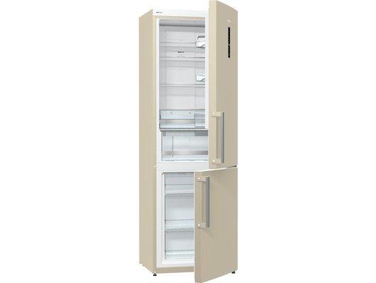 Холодильник GORENJE NRK-6191 MC