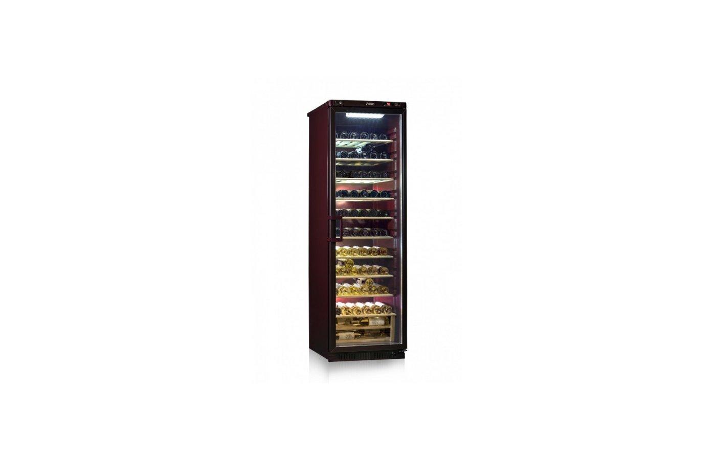 Холодильник POZIS ШВ-120