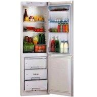 Фото Холодильник POZIS RD-149 черный