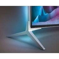 Фото 4K 3D (Ultra HD) телевизор PHILIPS 55PUS 7100/60