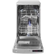 Фото Посудомоечная машина BEKO DSFN 4530