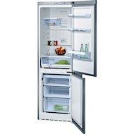 Фото Холодильник BOSCH KGN 36VP14R