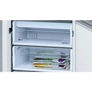 Фото Холодильник BOSCH KGN 36XL14R
