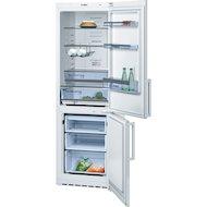 Фото Холодильник BOSCH KGN 36XW14R