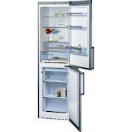 Фото Холодильник BOSCH KGN 39XL14R