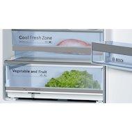 Фото Холодильник BOSCH KGN 39XL24R