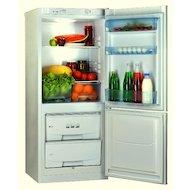 Фото Холодильник POZIS RK-101 A бежевый