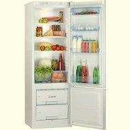 Фото Холодильник POZIS RK-103 A бежевый