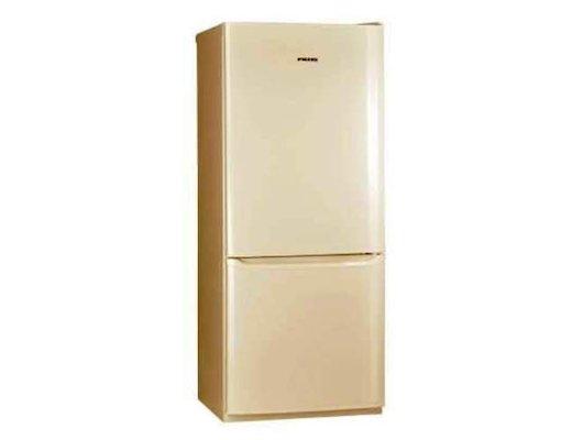 Холодильник POZIS RK-101 A бежевый
