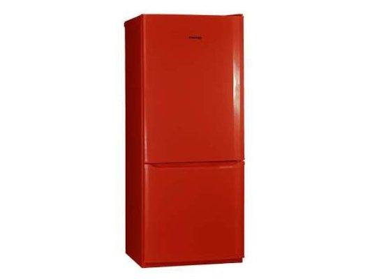 Холодильник POZIS RK-101 A рубиновый