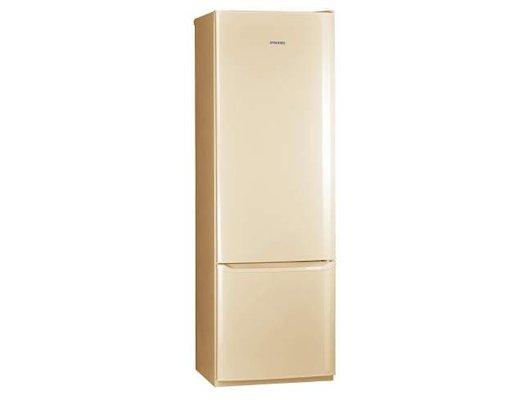 Холодильник POZIS RK-103 A бежевый