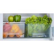 Фото Холодильник POZIS RK-103 A серебристый