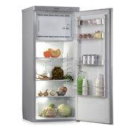 Фото Холодильник POZIS RS-405 Silver