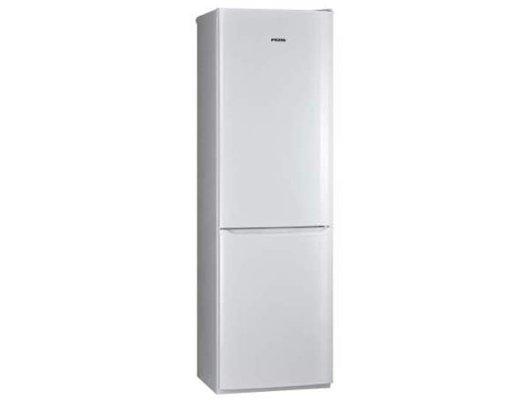 Холодильник POZIS RK-149 A белый