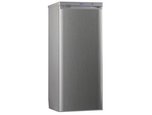 Холодильник POZIS RS-405 Silver