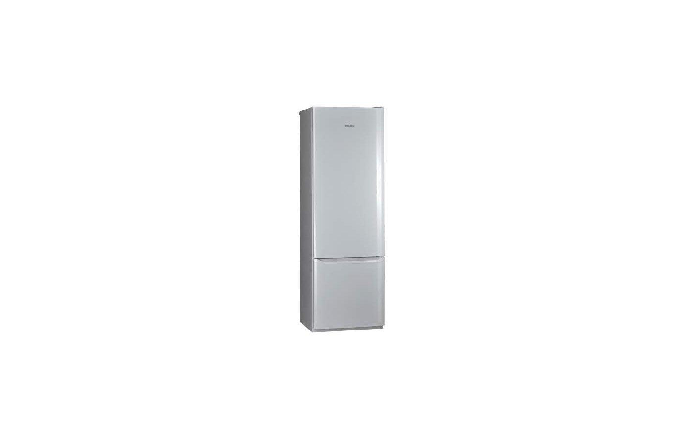 Холодильник POZIS RK-103 A серебристый