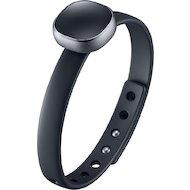 Фото Смарт-браслет Samsung Smart Charm (EI-AN920BBEGRU) черный