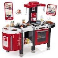 Детская кухня Smoby 311203