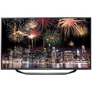 Фото 4K (Ultra HD) телевизор LG 49UF771V