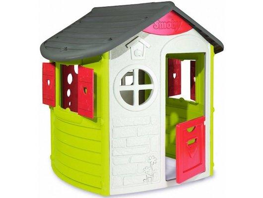 Детский домик Smoby 310263