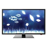 LED телевизор FUSION FLTV-22C10