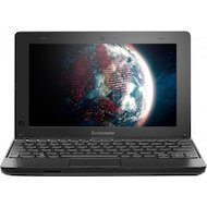 Фото Нетбук Lenovo IdeaPad E1030 /59442940/ intel N2840/2Gb/320Gb/Intel HD Graphics/10.1/WiFi/Win8 Black