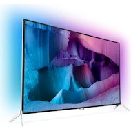 Фото 4K 3D (Ultra HD) телевизор PHILIPS 48PUS 7600/60