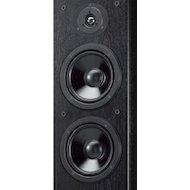 Фото Комплект акустики YAMAHA NS-F51 Black+NS-P51 Black (5.0 комплект)