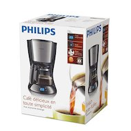 Кофеварка PHILIPS HD 7459/20