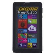 Фото Планшет Digma Plane 7.12 3G (7.0) /PS7012PG/ 8Gb/3G/Blue