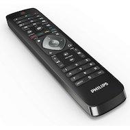 Фото 4K 3D (Ultra HD) телевизор PHILIPS 65PUS 7120/60