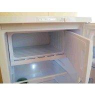 Фото Холодильник БИРЮСА R 108 CA