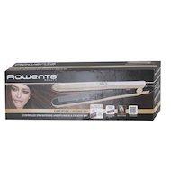 Фото Щипцы для выпрямления волос ROWENTA CF 7196