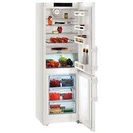 Фото Холодильник LIEBHERR C 3525