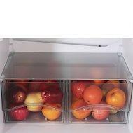 Фото Холодильник LIEBHERR CU 2915
