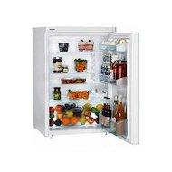 Фото Холодильник LIEBHERR T 1700