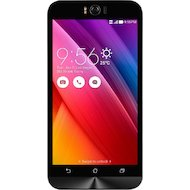 Фото Смартфон ASUS ZD551KL ZenFone Selfie 16Gb white