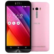 Фото Смартфон ASUS ZD551KL ZenFone Selfie 16Gb pink