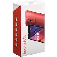 Фото Смартфон ASUS ZD551KL ZenFone Selfie 16Gb red