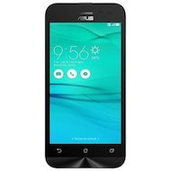 Смартфон ASUS ZB452KG Zenfone Go 8Gb yellow